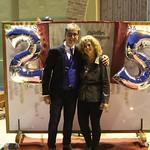 Sopa 25è Aniversari 2019 Jordi Rovira (21)