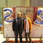 Sopa 25è Aniversari 2019 Jordi Rovira (15)