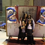 Sopa 25è Aniversari 2019 Jordi Rovira (10)