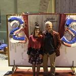 Sopa 25è Aniversari 2019 Jordi Rovira (7)