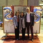 Sopa 25è Aniversari 2019 Jordi Rovira (3)