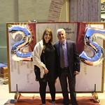 Sopa 25è Aniversari 2019 Jordi Rovira (1)
