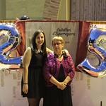 Sopa 25è Aniversari 2019 Jordi Rovira (6)