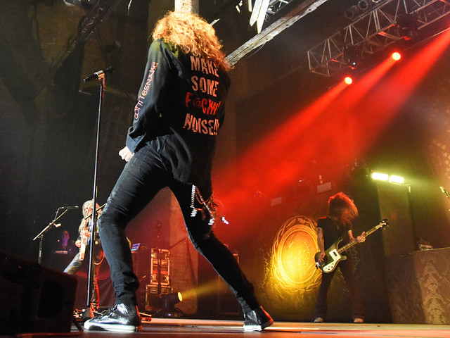 Whitesnake_DianeWoodcheke_5-8-2018_ (7)