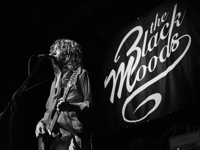 TheBlackMoods_DianeWoodcheke_5-8-2019_ (1)