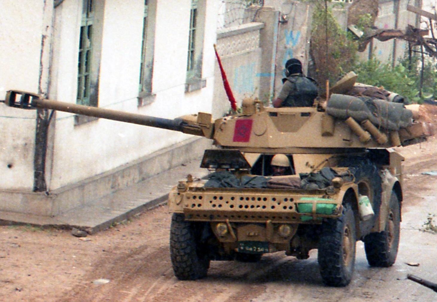 Les FAR en Somalie - Page 2 47056319674_fec44ed5e3_o