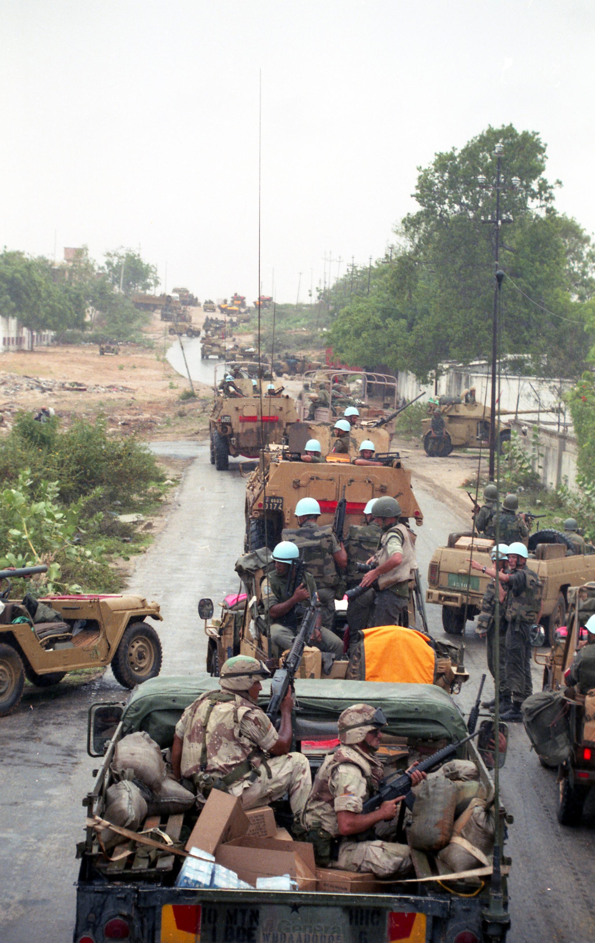 Les FAR en Somalie - Page 2 47056319904_6b4e9b0d08_o