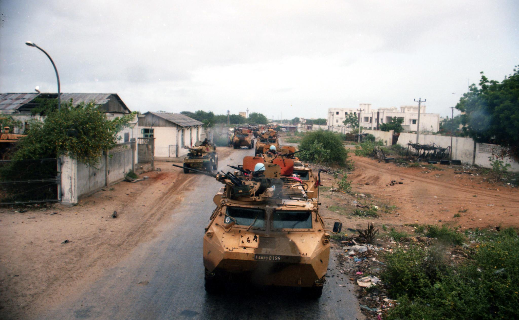 Les FAR en Somalie - Page 2 47056320374_2c127a89b7_o