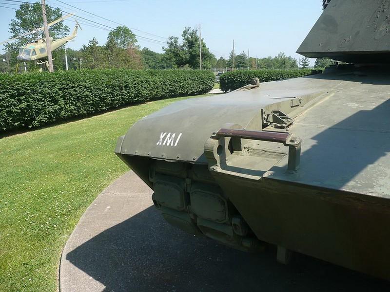 Abrams XM1 00004_