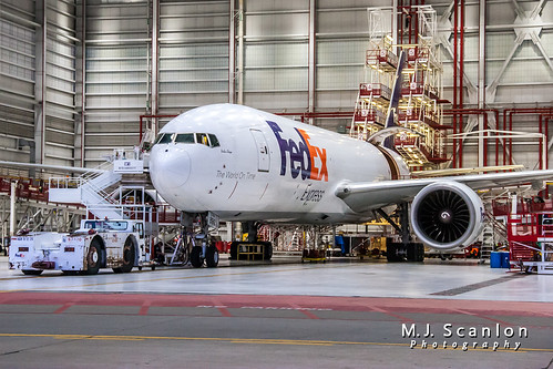 777 777200f absolutelypositivelyovernight air aircraft aircraftspotter aircraftspotting airliner airplane airport aviation boeing boeing777fs2 canon capture cargo digital eos fedex federalexpress flight fly flying freight freighter haul image impression jet jetliner logistics mem memphisinternationalairport mojo n892fd packages perspective photo photograph photographer photography picture plane planespotter planespotting scanlon spotter spotting super theworldontime view wow ©mjscanlon ©mjscanlonphotography