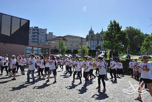 2019_05_12 - Caminhada da LPCC 2019 (5)