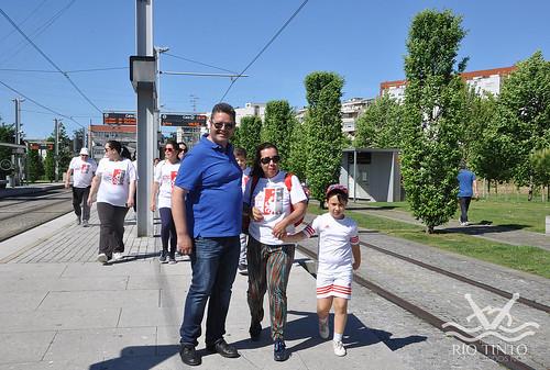 2019_05_12 - Caminhada da LPCC 2019 (124)