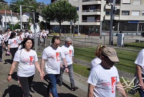 2019_05_12 - Caminhada da LPCC 2019 (93)