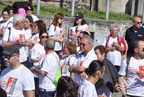 2019_05_12 - Caminhada da LPCC 2019 (73)