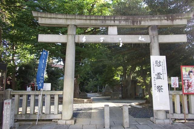 hatonomorihachimanjinja_010