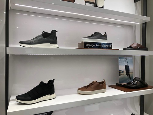 Ecco Elements Prime Store Grand Opening 04