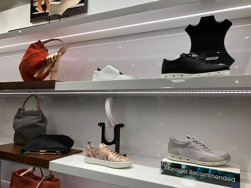 Ecco Elements Prime Store Grand Opening 03