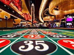 казино онлайн р