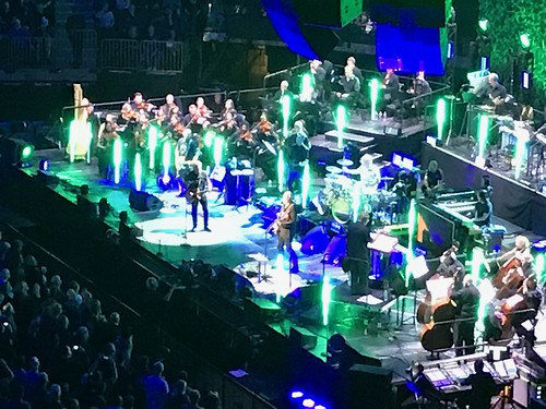 The Who-MSG-20190513-0354