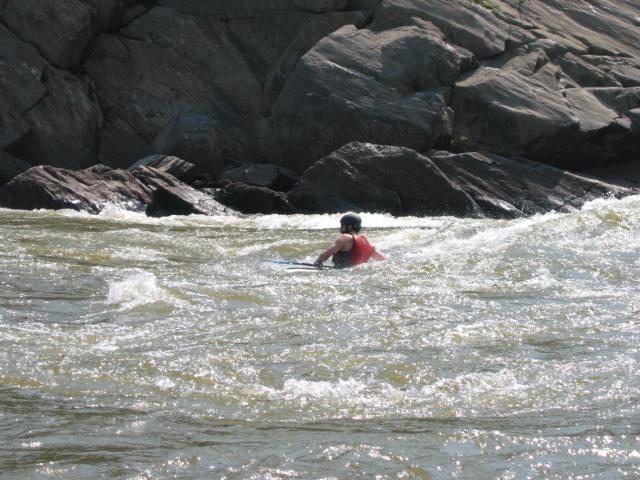 Wilkerson-Potomac-AWaxman (2)