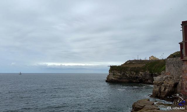 Pasamos un día en Gijón (20)