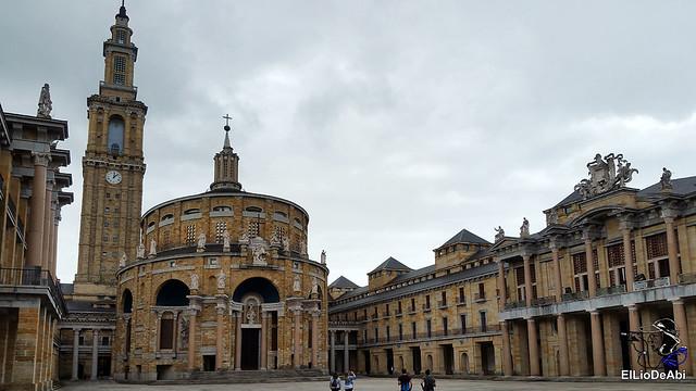Pasamos un día en Gijón (3)