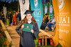 Kauai Community College celebrated spring commencement on Friday, May 10, 2019 at the Vidinha Stadium.