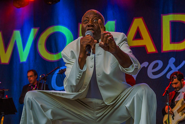 john ellison and the soul brother orchestra