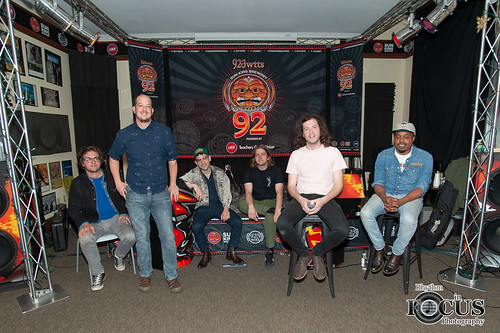 Durand Jones and the Indications-4764.jpg