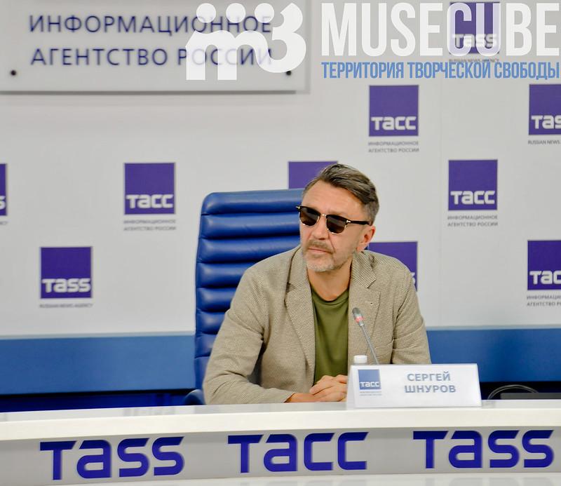 Shnur_TASS_i.evlakhov@mail.ru-11