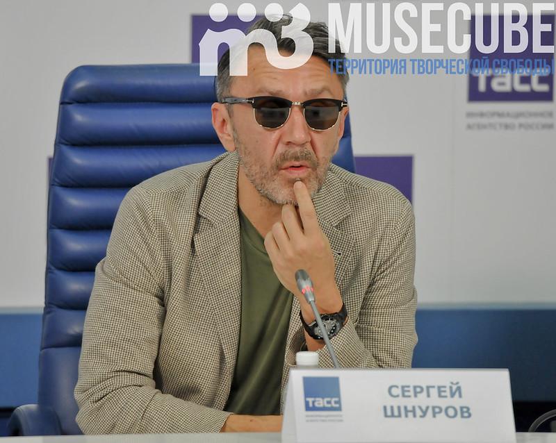 Shnur_TASS_i.evlakhov@mail.ru-5