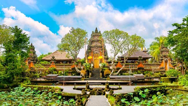 4-Ubud,-Bali