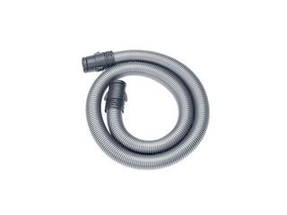 Miele tubo flessibile completo di bocchettone E7736191