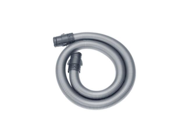 Miele tubo flessibile completo di bocchettone E7316571