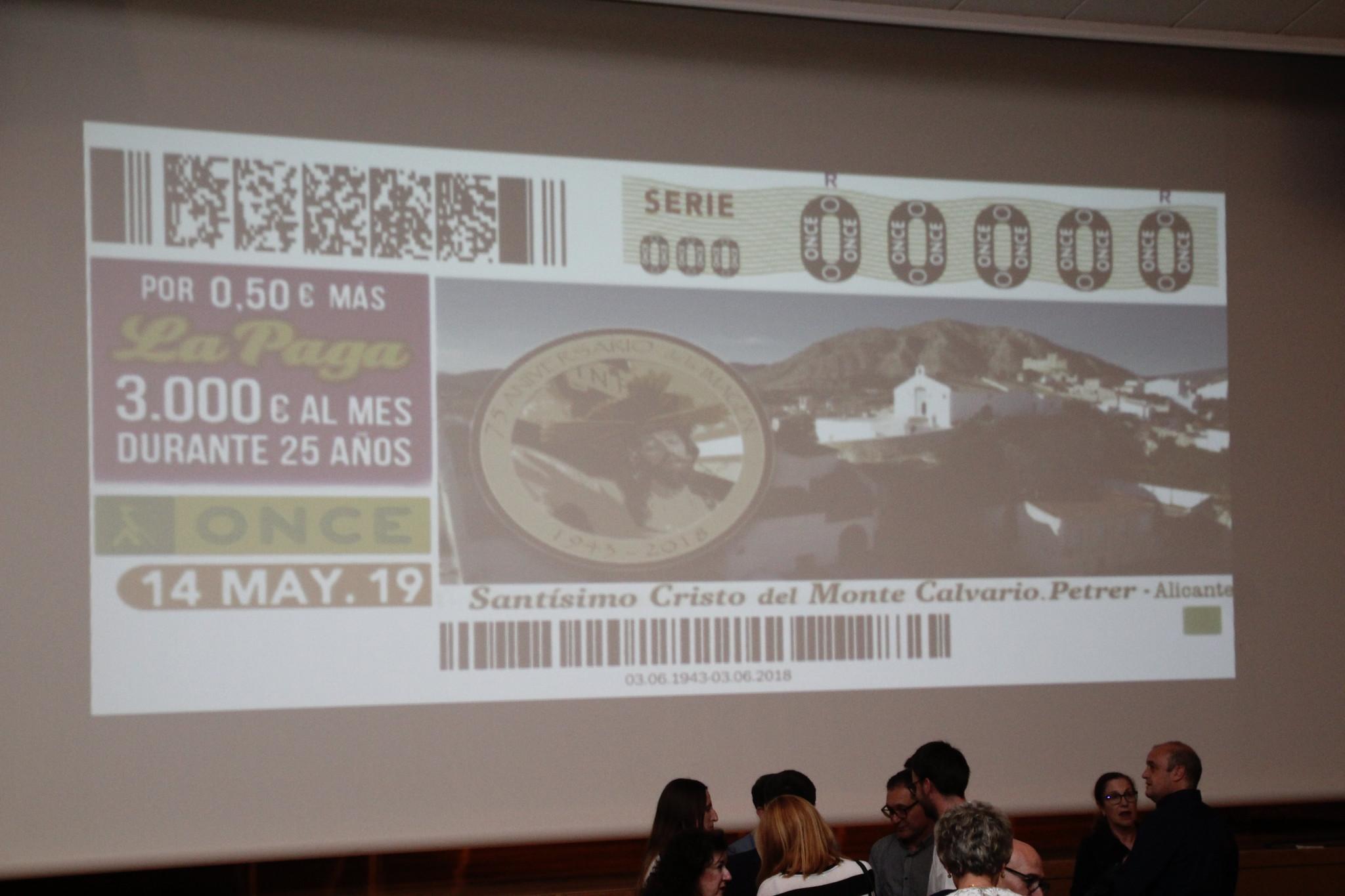 (2019-05-10) - Gala Clausura 75 aniversario - Javier Romero Ripoll (012)