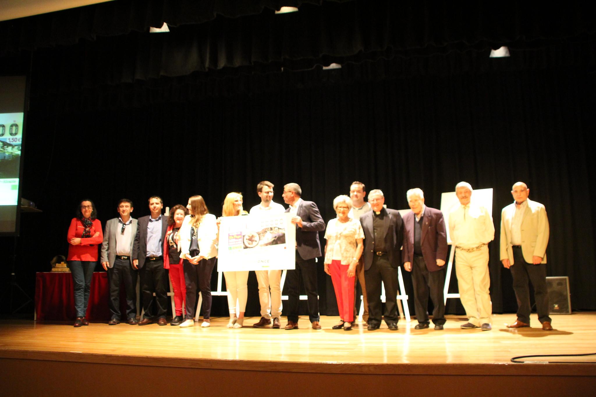 (2019-05-10) - Gala Clausura 75 aniversario - Javier Romero Ripoll (105)