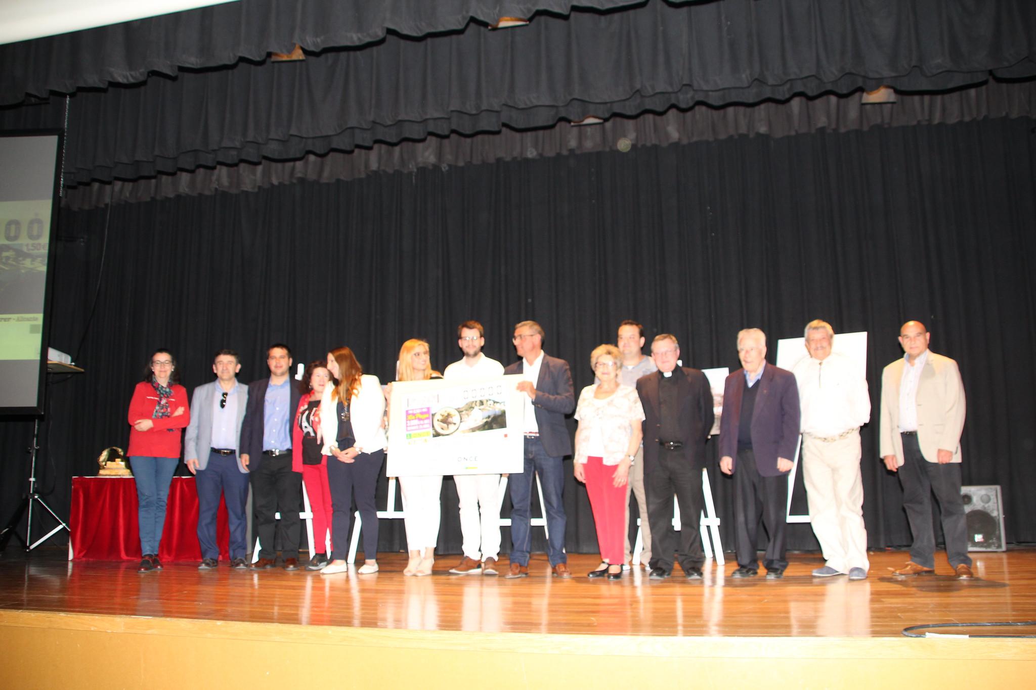 (2019-05-10) - Gala Clausura 75 aniversario - Javier Romero Ripoll (104)