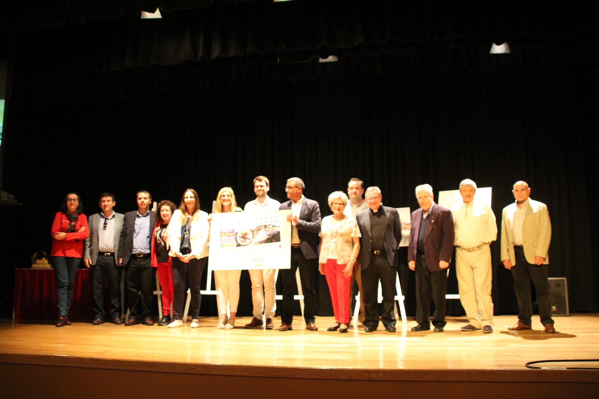 (2019-05-10) - Gala Clausura 75 aniversario - Javier Romero Ripoll (103)