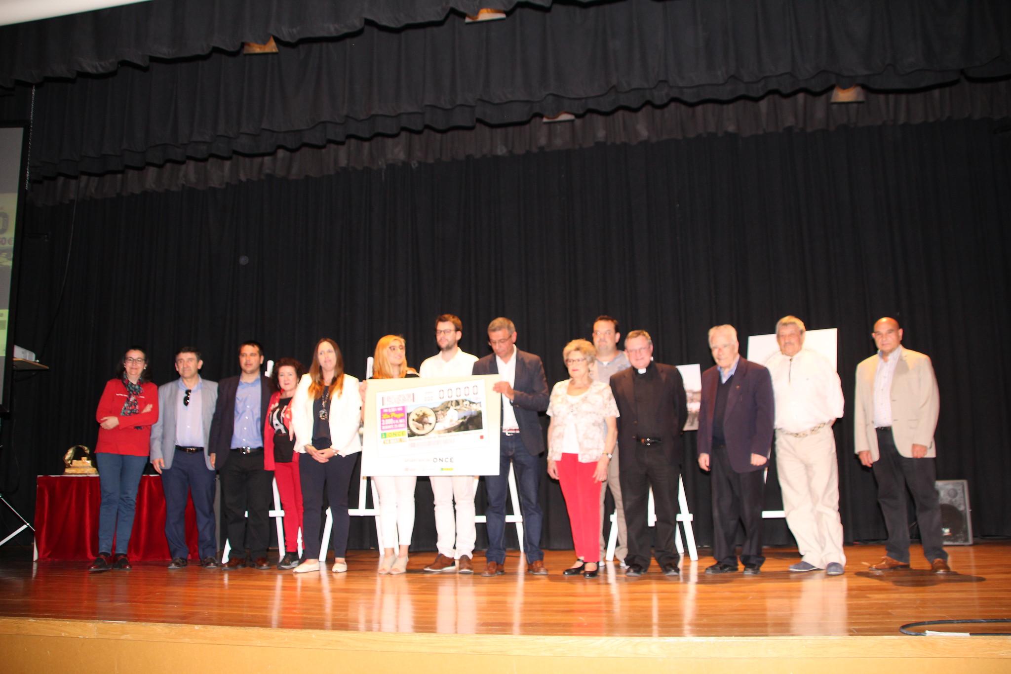 (2019-05-10) - Gala Clausura 75 aniversario - Javier Romero Ripoll (101)
