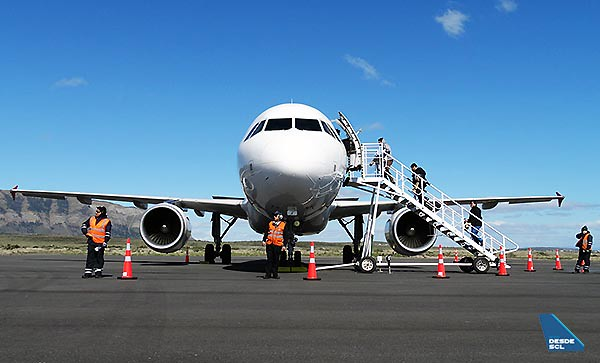 PNT plataforma A320 (RD)