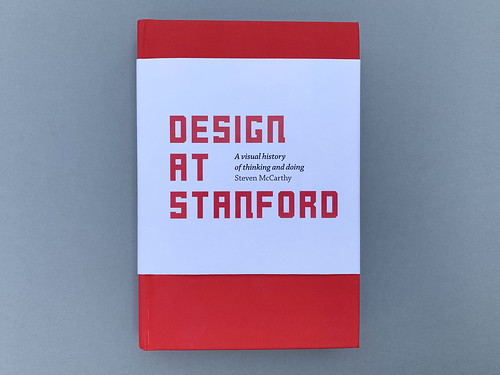 Design at Stanford