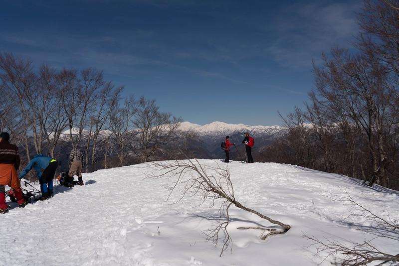 20190309_荒島岳_0647.jpg