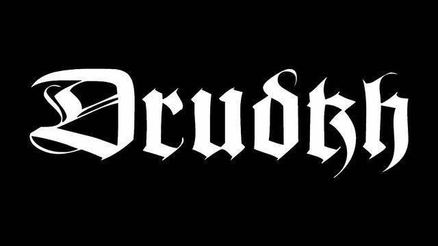 Drudkh-logo-1024x294_