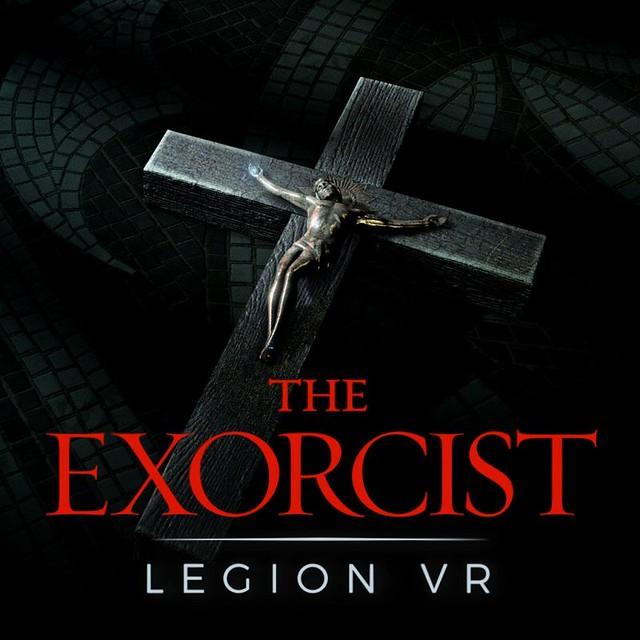 the-exorcist-legion-psvr-cover-art