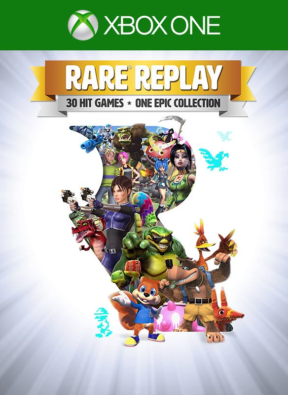 rare-replay-xbox-one-front-cover