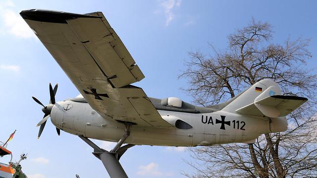 UA+112