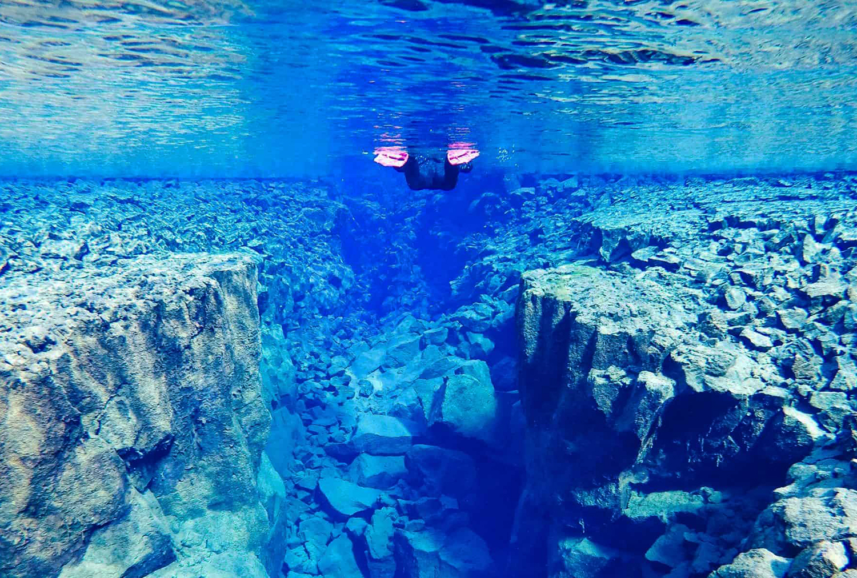 21iceland-silfra-snorkeling-arcticadventures-travel