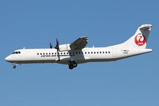 F-WWEC ATR72-600 150519 TLS (JA08JC)