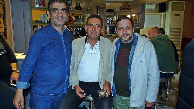 6_livitsanos_nikiana