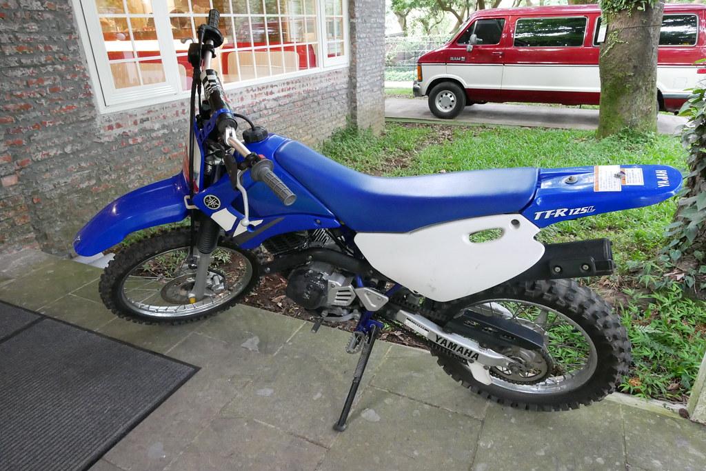 P1170556